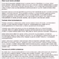 http://81.209.83.96/repository/3666/maki_suomalaisen_oljynjalostuksen_historiaa_seinajoella.pdf