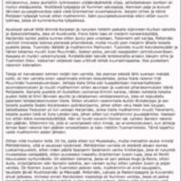 http://81.209.83.96/repository/1943/jarvinen_mosselokaupunki_ennen_velsaa.pdf