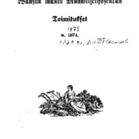 http://81.209.83.96/repository/918/toimitukset_w_1874.pdf