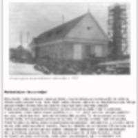 http://81.209.83.96/repository/268/peraseinajoen_kirkonkylan_meijeritoiminta.pdf