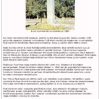 http://81.209.83.96/repository/960/kurikan_tienviitta_jarvinen.pdf