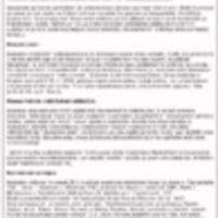 http://81.209.83.96/repository/158/Kokkolassa_ohitettiin_maarayksia.pdf