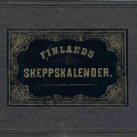 http://81.209.83.96/repository/305/skepps-kalender-1868.pdf