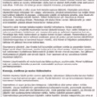 http://81.209.83.96/repository/61/kansanparannus.pdf