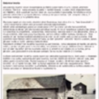 http://81.209.83.96/repository/994/salpietarin_varhainen_valmistus_hieta.pdf