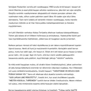 jarvinen_puskantiella_vaatettiin_raavaat_ja_oskarin_kokoiset.pdf