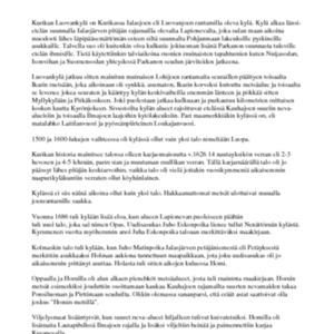 Tarinaa Luovasta_into_jarvinen.pdf