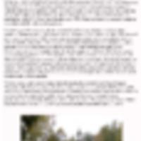 http://81.209.83.96/repository/73/meijerikoulu.pdf