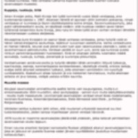 http://81.209.83.96/repository/725/KP_16091973.pdf