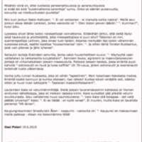 http://81.209.83.96/repository/4170/polari_tulipahan_sanottua.pdf