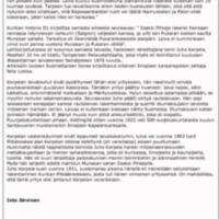 http://81.209.83.96/repository/3667/jarvinen_korpelan_laivat.pdf