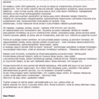 http://81.209.83.96/repository/3795/polari_aika_ennen.pdf