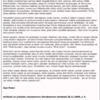 http://81.209.83.96/repository/3692/polari_takapihaII.pdf