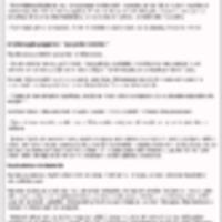 http://81.209.83.96/repository/142/rippikoulu.pdf