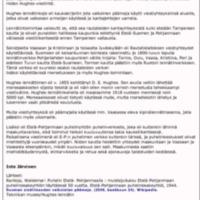 http://81.209.83.96/repository/1013/hughes_lennatin_valkoinen_paamaja_1918_jarvinen_i.pdf