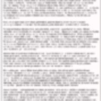 http://81.209.83.96/repository/567/KP_24121967.pdf
