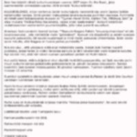 http://81.209.83.96/repository/906/jarvinen_jack_london.pdf