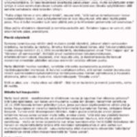 http://81.209.83.96/repository/830/Kokkola_05041984.pdf
