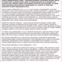 http://81.209.83.96/repository/761/Kokkola_02111977.pdf