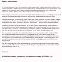 http://81.209.83.96/repository/5285/polari_koluja_6_vuosikymmenta.pdf