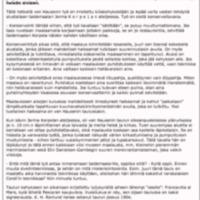 http://81.209.83.96/repository/765/Kokkola_1977.pdf