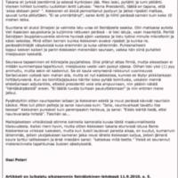 http://81.209.83.96/repository/4188/polari_mina_ja_kekkonen.pdf