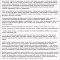 http://81.209.83.96/repository/737/Kokkola_25031976.pdf