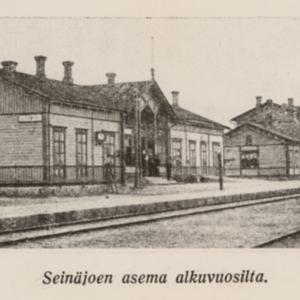 http://81.209.83.96/repository/1889/853.JPG