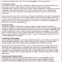 http://81.209.83.96/repository/3337/maki_oikeuden_jumalatar.pdf