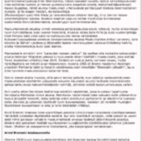 http://81.209.83.96/repository/1005/lakeuden_kansan_vaellus_jarvinen_i.pdf
