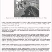 http://81.209.83.96/repository/982/kurikkalaiset_karryt_jarvinen_into.pdf