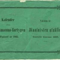 http://81.209.83.96/repository/311/landtmanna-kalenteri-1865.pdf