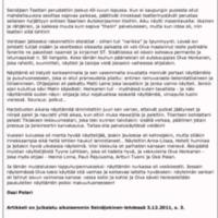 http://81.209.83.96/repository/5528/polari_teatteria_autokorjaamossa.pdf