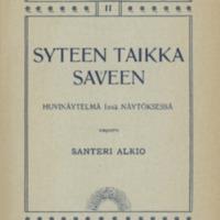 http://81.209.83.96/repository/858/digitoitu_alkio_syteen_taikka_saveen.pdf