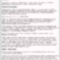 http://81.209.83.96/repository/835/Kokkola_20121984.pdf