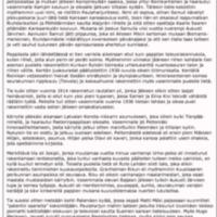http://81.209.83.96/repository/1990/jarvinen_lisaa_mosselokaupungista.pdf