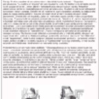 http://81.209.83.96/repository/263/vanha_tuparati_kihniankylassa.pdf