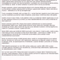 http://81.209.83.96/repository/2684/polari_seinajokea_isoisan_aikaan.pdf