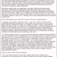 http://81.209.83.96/repository/736/Kokkola_11031976.pdf