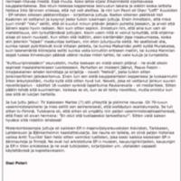 http://81.209.83.96/repository/3668/polari_paxin_pakinoista_se_alkoi.pdf