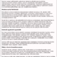 http://81.209.83.96/repository/3665/maki_siveltimella_sortovaltaa_vastaan.pdf