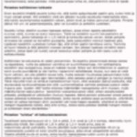 http://81.209.83.96/repository/995/kuinka_potaskaa_poltettiin_hieta.pdf