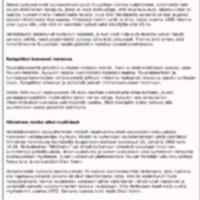 http://81.209.83.96/repository/2072/maki_suupohjan_miljoonarata_eli_vain_puoli_vuosisataa.pdf