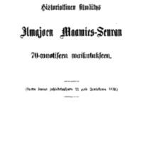http://81.209.83.96/repository/921/historiallinen_silmailys.pdf