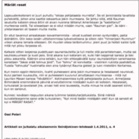 http://81.209.83.96/repository/5000/polari_mariat_rasat.pdf