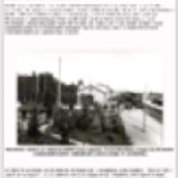 http://81.209.83.96/repository/595/seinajoen_asemaravintola.pdf