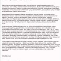 http://81.209.83.96/repository/5527/jarvinen_jaakarimajuri_feeli_valdemar_tuisku.pdf