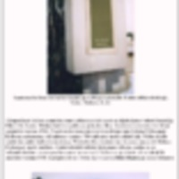 http://81.209.83.96/repository/77/alvar_aalto.pdf