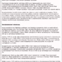 http://81.209.83.96/repository/2738/maki_taidemitali_metallinen.pdf