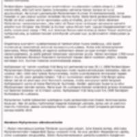 http://81.209.83.96/repository/258/abraham_myllyniemi.pdf